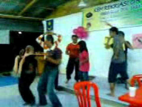 Pak Yop.3gp video