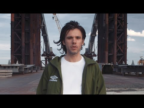 Download Lagu  OrelSan - Basique CLIP OFFICIEL Mp3 Free