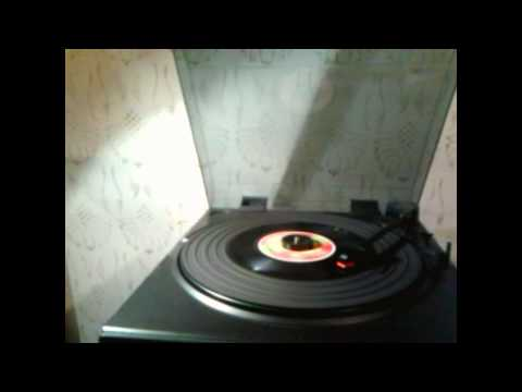 "Bob Marley & The Wailers: Iron Lion Zion 12"" edited (HD)"