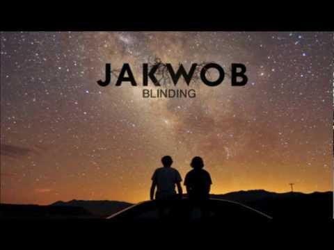 Jakwob - Blinding (Instrumental)