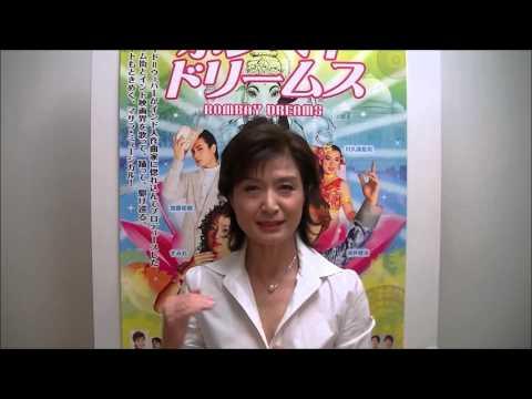 久野綾希子の画像 p1_16