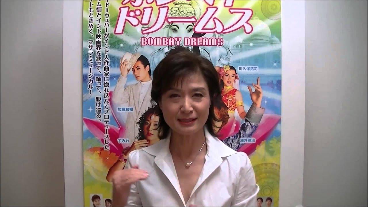 久野綾希子の画像 p1_19