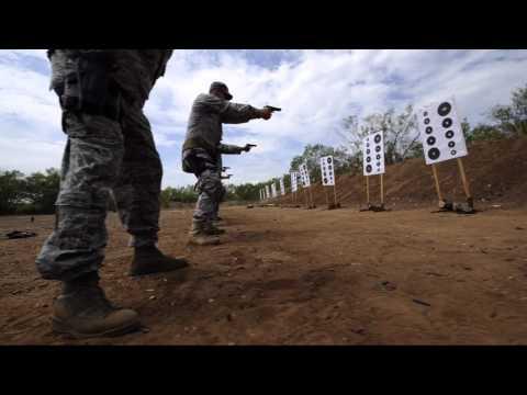 3rd Combat Camera AWTT