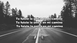 calvin harris- my way (sub español).
