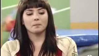 download musica FISICA O QUIMICA - ¡Te Quiero - ANTENA3COM