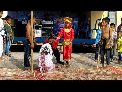 Drama Sampuraga pawan ..