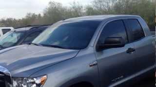 Watch Tilt Tundra video