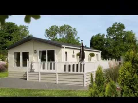 Bienvenido al nuevo concepto de casas moviles youtube for Casas prefabricadas baratas