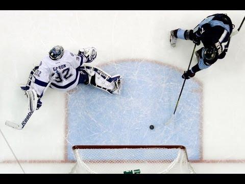 HOCKEY NHL / ХОККЕЙ НХЛ