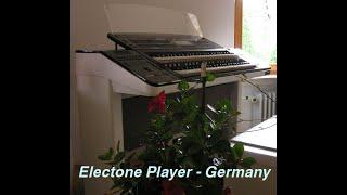 download lagu Air On The G-string J.s. Bach ~ Pop Retro gratis