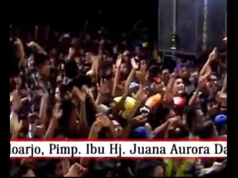 download lagu New Pallapa Ngemplak Made Goyang Morena All Artis gratis
