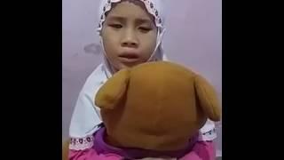 download lagu Bacaan Surat Ar Rahman Oleh Masyita Hafiz gratis