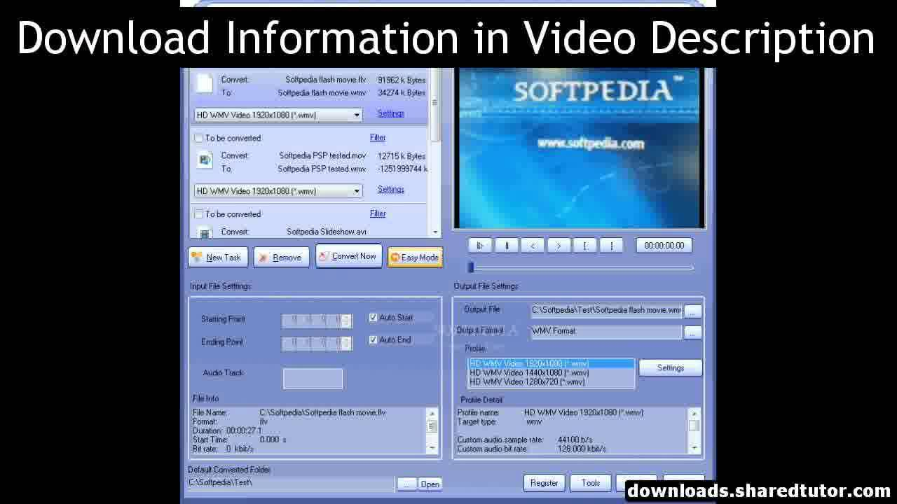 Total video converter hd v3 48 serials chattchitto rg free download