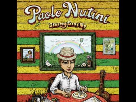 Paolo Nutini - Ten Out Of Ten