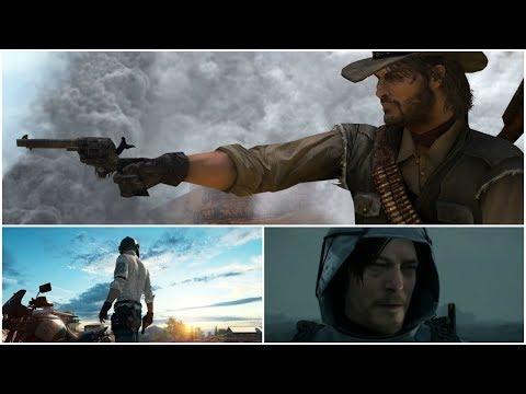 Слух – готовится слияние GTA Online и Red Dead Redemption   Игровые новости