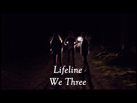 Download  We Three - Lifeline   Gratis, download lagu terbaru