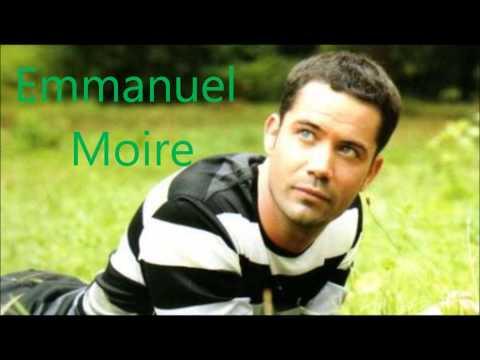 Emmanuel Moire - Je Vis Deux Fois