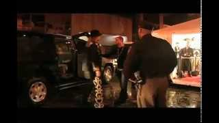 Watch Kid Rock Son Of Detroit video