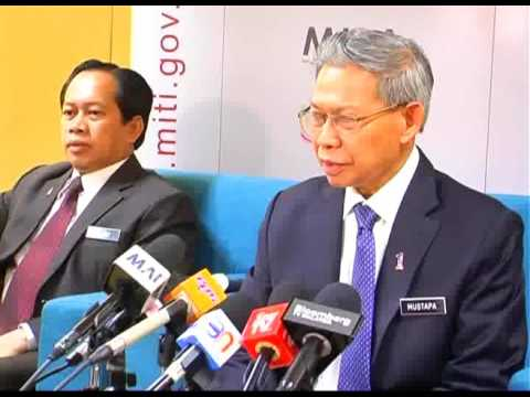 'Business As Usual' For Malaysia