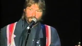 Watch John Denver The Wings That Fly Us Home video