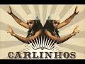 Carlinhos Brown & Dj Dero de Nabika
