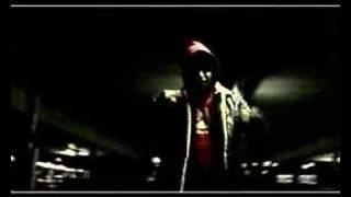 Clip Al K-Pote - Buvez