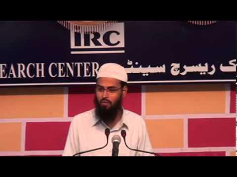 Musafir Chahe To Roza Rakhe Ya Chode Use Ikhtiyar Hai By Adv...