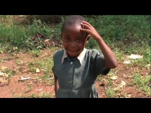 Kiswahili Worship - Yesu Ni Wangu