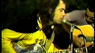 Roky Erickson - Demon Angel - A Day And Night With Roky Erickson - Halloween, 1984 (57min)