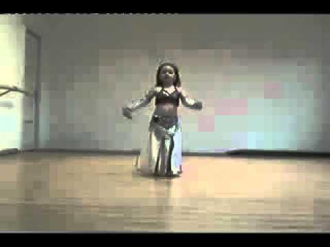 Маленькая девочка танцует восточный танец watch video (473 videos) слушать,