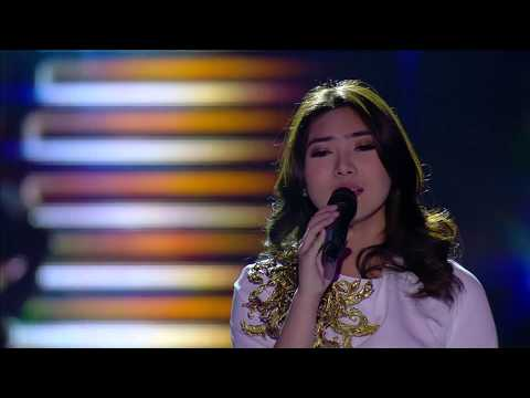download lagu Penampilan Isyana Di ICA 3.0 gratis