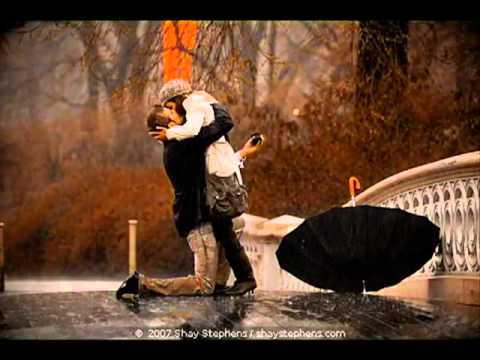 A Love Song Jab Se Mile Ho Tum Created By Swarna Bhargava  Wmv   Youtube video