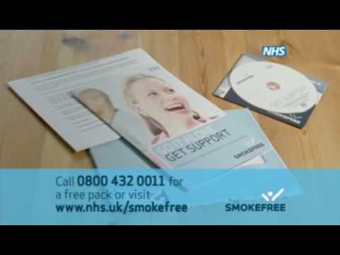 Smoking: Reasons to Quit