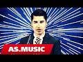 Alban Skenderaj   Duart Lart (Official Video HD)