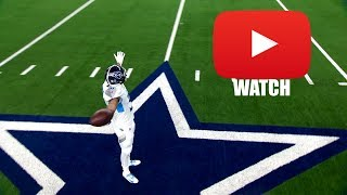 The Most Heated Moments of Week 9 (HD) 2018 NFL Season
