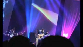 George Benson - On Broadway - Live At Java Jazz Festival 2011