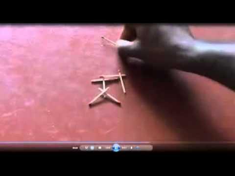 Kerala Sex video