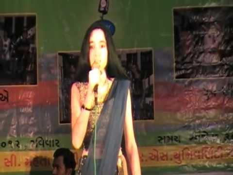 Teri Hai Zameen- Aatreyi Mehta