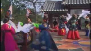 Watch Faith Cuneta Minsan Pa video