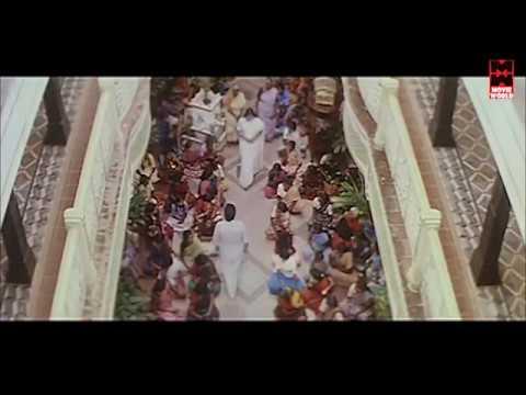 Tamil New Movies Full Movie | Rajakumaran | Prabhu,Meena,Nadhiya Tamil Full Movies