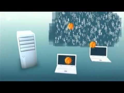 Grösster Datendiebstahl des Internets - 06.08.2014