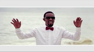 "Asfaw Melese "" Tsadiq Beimnetu "" (Official Video) - AmlekoTube.com"