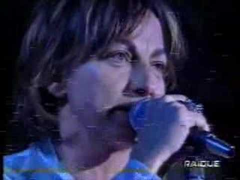 Gianna Nannini - Luna Dell