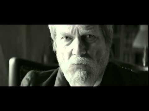 The Giver Trailer (Exclusive TV Spot) 2014 - Dir: Phillip Noyce, Stars: Brenton Thwaites