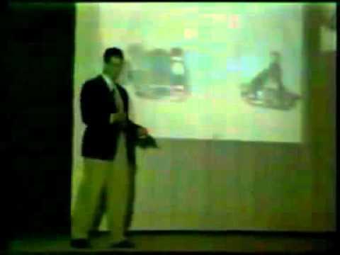FASTBRACES® ΟΡΘΟΔΟΝΤΙΚΗ (5)  - On Brazilian Television