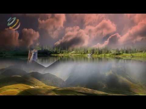 What A Wonderful World - Louis Armstrong (Lyrics) [HQ]