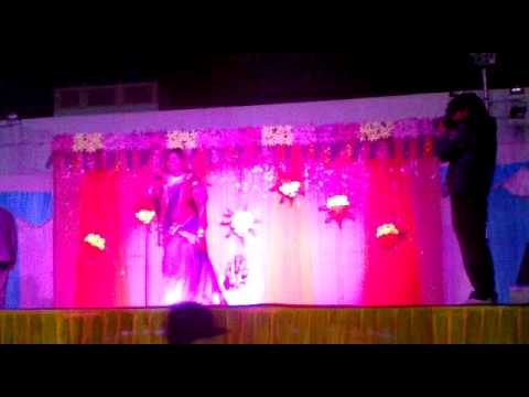 O Piya O Piya Sangeet Dance Falguni Pathak Choreo By Kapil Sharma video