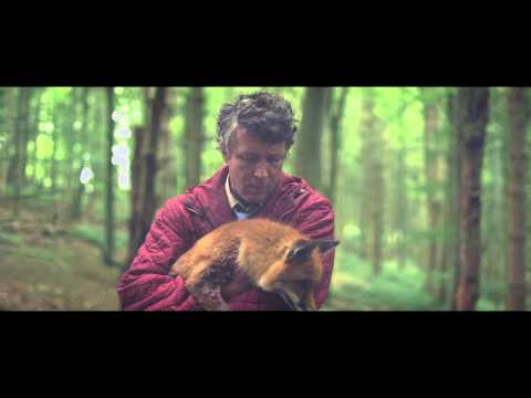 Sigur Rós - Ekki múkk Official Music Video
