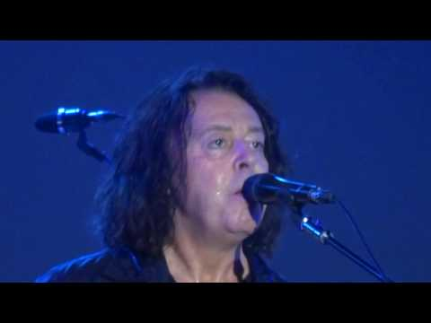 2016-10- 09 Tears For Fears - Head Over Heels