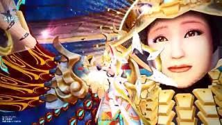 Pso2 Sachiko Kobayashi Concert Youkoso Arks ヨーコソ アークス    senbonzakura 千本桜